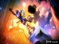 《剑勇传奇 忍者龙剑传Z》PS3截图-124