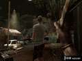 《孤岛惊魂2》PS3截图-29