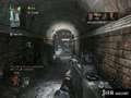 《使命召唤7 黑色行动》PS3截图-353