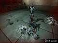 《超凡蜘蛛侠》PS3截图-120