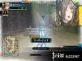 《战场女武神2 加利亚王立士官学校》PSP截图-60
