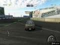 《极品飞车11》PS3截图-31