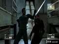 《多重阴影》XBOX360截图-53