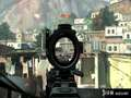 《使命召唤6 现代战争2》PS3截图-222