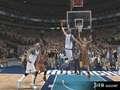 《NBA 2K9》XBOX360截图-36