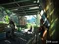 《孤岛惊魂3》XBOX360截图-7