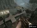 《孤岛惊魂2》PS3截图-159