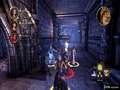《龙腾世纪2》XBOX360截图-128