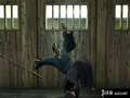 《如龙 维新》PS4截图-328
