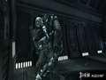 《黑暗虚无》XBOX360截图-28