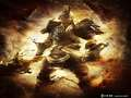 《战神 升天》PS3截图-268