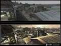 《使命召唤8 现代战争3》PS3截图-100