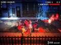 《剑勇传奇 忍者龙剑传Z》PS3截图-91