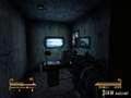 《辐射 新维加斯 终极版》PS3截图-310
