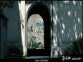 《战地3》XBOX360截图-5