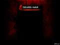 《战争机器2》XBOX360截图-69