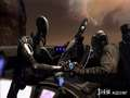 《黑暗虚无》XBOX360截图-143