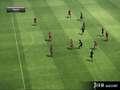 《实况足球2010》PS3截图-144