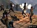 《龙腾世纪2》PS3截图-191