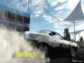 《极品飞车11》PS3截图-94