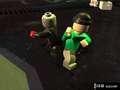 《乐高蝙蝠侠》XBOX360截图-148
