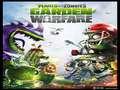 《植物大战僵尸 花园战争》PS4截图-8
