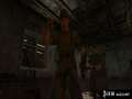 《使命召唤5 战争世界》XBOX360截图-63