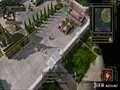 《命令与征服 红色警戒3》XBOX360截图-72