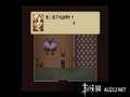 《大航海时代外传(PS1)》PSP截图-29