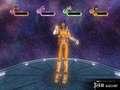 《疯狂大乱斗2》XBOX360截图-82
