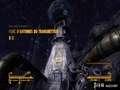 《辐射 新维加斯 终极版》PS3截图-291