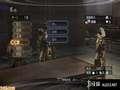 《真三国无双6 帝国》PS3截图-28