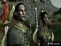 《龙腾世纪2》PS3截图-98