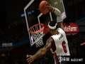 《NBA 2K14》PS4截图-4