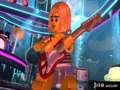 《乐高 摇滚乐队》PS3截图-40