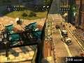 《乐高印第安纳琼斯2 冒险再续》PS3截图-94