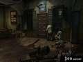 《使命召唤7 黑色行动》PS3截图-69
