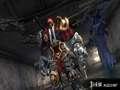 《暗黑血统》XBOX360截图-20