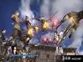 《真三国无双6》PS3截图-145