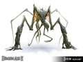 《龙腾世纪2》PS3截图-225