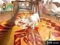 《最后的修补匠 彩色之城》PS4截图-9