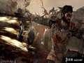 《龙腾世纪2》PS3截图-3