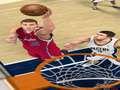 《NBA 2K11》PS3截图-82