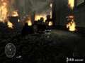 《使命召唤5 战争世界》XBOX360截图-52