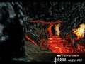《古墓丽影1(PS1)》PSP截图-35