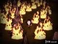 《饥荒(PSN)》PS4截图-8