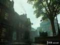 《神秘海域3 德雷克的骗局 年度版》PS3截图-112