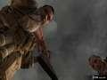 《使命召唤7 黑色行动》XBOX360截图-97