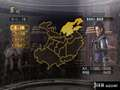 《真三国无双6 帝国》PS3截图-7