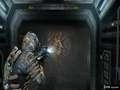 《死亡空间2》XBOX360截图-198